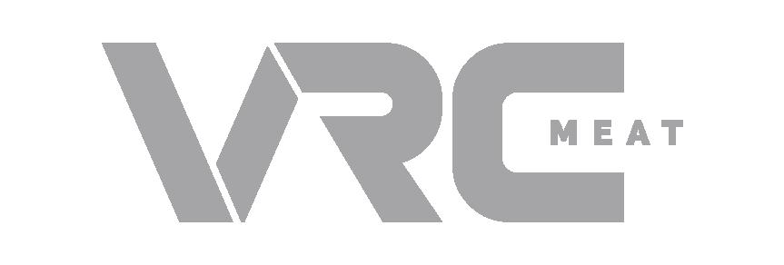 Logo Meat